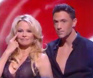 Danse avec les stars 9 : Pamela Anderson éliminée, les internautes surpris