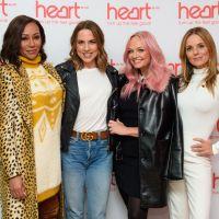 Les Spice Girls de retour en 2019 : elles ajoutent de nouvelles dates à leur tournée