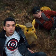 Détective Pikachu : le monde des Pokémon se dévoile dans une bande-annonce incroyable
