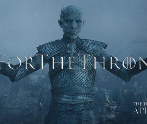 Game of Thrones saison 8 : la date du retour (enfin) annoncée