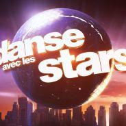 Danse avec les stars 9 : une finale inédite grâce à cette nouveauté
