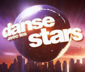 Danse avec les stars 9 : découvrez la nouvelle règle pour la finale