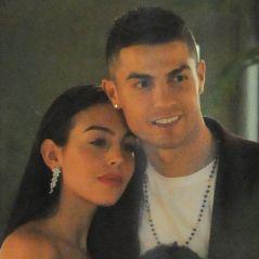 Cristiano Ronaldo et Georgina Rodriguez fiancés ? Ils prépareraient leur mariage