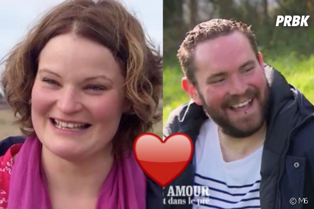 L'amour est dans le pré 2018, les bilans : qui est en couple, qui est célibataire ? Nos théories