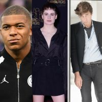 Kylian Mbappé, Christine and the Queens, Hedi Slimane... Les 50 Français les plus influents du monde