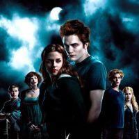 TEST Twilight : le quiz ultime réservé aux VRAIS fans