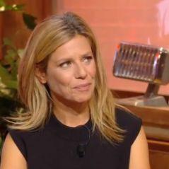 """Cyril Hanouna moqué par Marina Foïs dans Burger Quiz : """"vous couperez, sinon il va faire des tweets"""""""