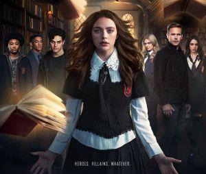 Legacies saison 1 : Caroline,Kol et Rebekah de The Vampire Diaries bientôt dans la série ?