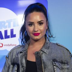 Demi Lovato : après Selena Gomez, elle unfollow aussi Nick Jonas et Iggy Azalea sur Instagram