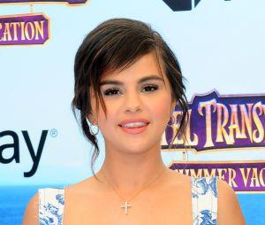 Demi Lovato unfollow Selena Gomez, Nick Jonas et Iggy Azalea sur Instagram.