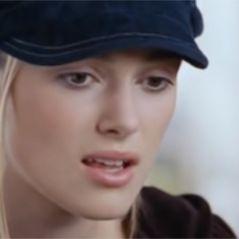 Love Actually : Keira Knightley dévoile pourquoi elle portait cette vilaine casquette
