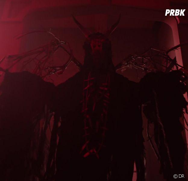 Riverdale saison 3 : qui est le Gargoyle King ? 5 théories des fans