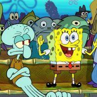 Mort de Stephen Hillenburg : Bob l'Eponge en 7 anecdotes inutiles mais cool pour lui rendre hommage
