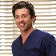 Patrick Dempsey voulait une fin différente pour Derek dans Grey's Anatomy