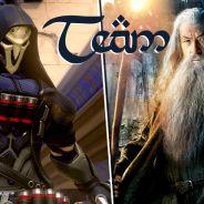 Le Seigneur des Anneaux, Overwatch, Stranger Things... craquez pour la Wootbox Team