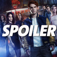 Riverdale saison 3 : une rupture définitive pour (SPOILER) ? Un acteur répond