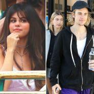 Selena Gomez fuit les réseaux sociaux à cause du mariage de Justin Bieber et Hailey Baldwin ?
