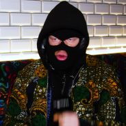 """Kalash Criminel en interview : """"J'ai très mal vécu le retrait de """"Cougar Gang"""" sur mon album"""""""