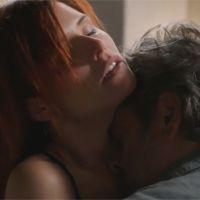 Plus belle la vie : Sacha va tromper Luna avec Mathilde