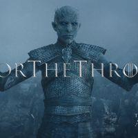 Game of Thrones saison 8 : révélation intrigante sur l'énorme bataille à venir