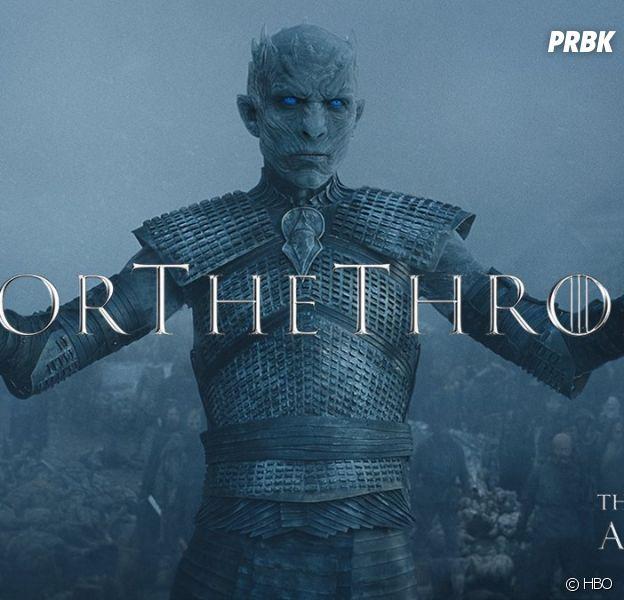 Game of Thrones saison 8 : révélation incroyable (et intrigante) sur l'énorme bataille à venir