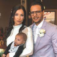 Julie Ricci mariée à Pierre-Jean : le couple dévoile des photos de la cérémonie 💏