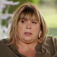 Harry Potter : Michèle Bernier a failli jouer dans la saga