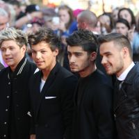 """Good Years"" : Zayn Malik règle-t-il ses comptes avec les One Direction ?"