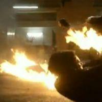 The Vampire Diaries saison 2 ... la bande annonce de l'épisode 202