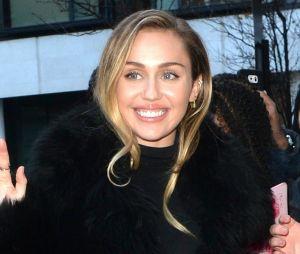 Miley Cyrus au casting de la saison 5 de Black Mirror ? La rumeur se confirme