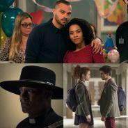 Grey's Anatomy, The Walking Dead... les 10 couples les plus insupportables de 2018