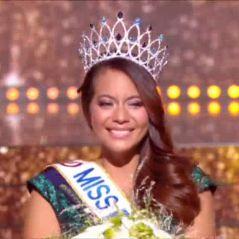 Miss France 2019 : Vaimalama Chaves (Miss Tahiti) succède à Maëva Coucke
