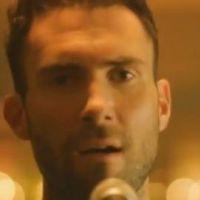 Maroon 5 ... découvrez le clip Give a Little More