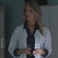 Un si grand soleil : Tonya Kinzinger (Sous le soleil) débarque avec un rôle important