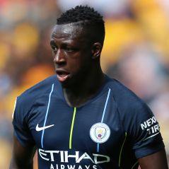 Benjamin Mendy tombe devant 500 personnes de Manchester City : la chute qui fait peur
