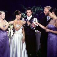 Beverly Hills 90210 : un reboot en préparation avec le casting original ?