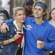Justin Bieber jaloux : Snoop Dogg complimente Hailey Baldwin, il le recadre