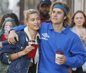 Justin Bieber jaloux : Snoop Dogg complimente Hailey Baldwin, il le recadre.
