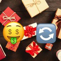 FIFA 19, jeu Burger Quiz, iPhone X... Les cadeaux les plus revendus après Noël