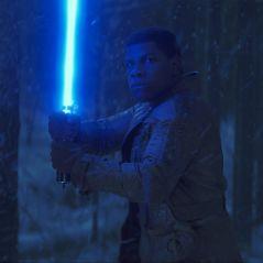 Star Wars 9 : John Boyega vient-il de dévoiler un spoiler sur le film ?