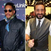 Après Booba VS Kaaris, JoeyStarr VS Cyril Hanouna ? La réponse cash de l'animateur