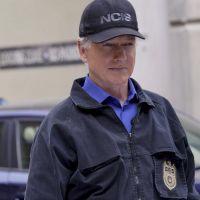 NCIS saison 16 : Mark Harmon (Gibbs) prêt à quitter la série à cause de problèmes de santé ?
