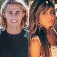 Dylan Thiry (Les Princes) en couple avec Marine, l'ex de Benjamin Samat : il officialise ❤