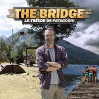 The Bridge : en quoi le nouveau jeu d'aventure est-il différent de The Island ou Pékin Express ?