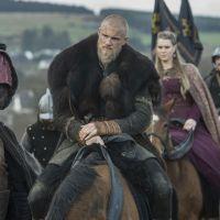 Vikings s'arrêtera à la saison 6... mais un spin-off en approche ?