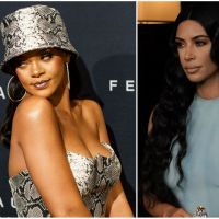 Rihanna, Kim Kardashian, Meek Mill... Les stars savourent la libération de Cyntoia Brown