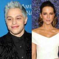 Ariana Grande : son ex Pete Davidson prêt à tourner la page grâce à Kate Beckinsale ?