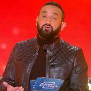 Cyril Hanouna VS TF1 : l'animateur accepte la main tendue d'Ara Aprikian... mais reste méfiant