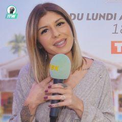Sarah Lopez (La Villa 4) : rupture avec Jordan, couple avec Julien Bert ? Elle se confie (ITW)