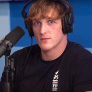 """Logan Paul veut """"devenir gay"""" pendant un mois : nouvelle polémique pour le youtubeur"""